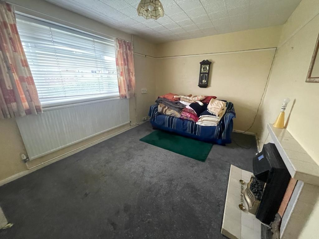 Penrhyn Avenue, Penlan, Swansea, SA5 7ET